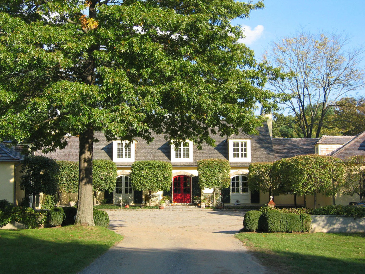Westchester Estate.jpg